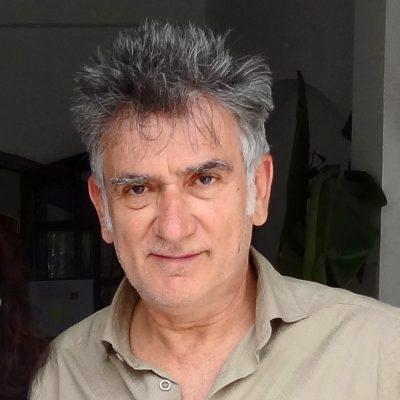 Αλέξανδρος Ασωνίτης