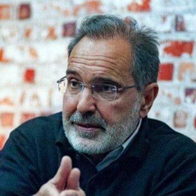 Μάνος Στεφανίδης